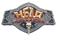H.E.A.D. Hunters: Starter Pack