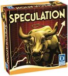 Board Game: Speculation