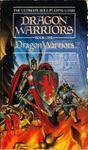 RPG Item: Dragon Warriors