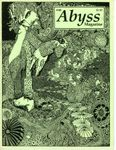 Issue: Abyss Magazine (Issue 44 - Winter 1989)