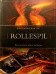 RPG Item: Politikens bog om rollespil