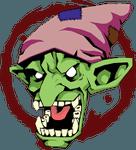 RPG Publisher: Gremlin Legions