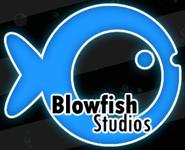 Video Game Publisher: Blowfish Studios