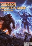 Issue: Tabletop Gaming - Dungeon Master's Guide to Roleplaying, Volume One