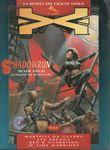 Issue: X - La rivista dei giochi Nexus (Issue 1 - Spring 1997)