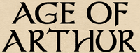 RPG: Age of Arthur