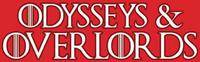 Setting: Odysseys & Overlords