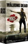 Board Game: The Walking Dead Card Game