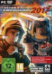 Video Game: Emergency 2017