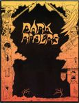 RPG Item: Dark Riders