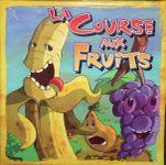 Board Game: La Course aux Fruits