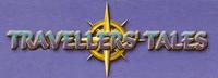 Series: Travellers' Tales