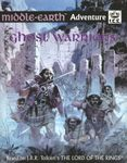 RPG Item: Ghost Warriors