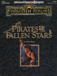 RPG Item: FOR3: Pirates of the Fallen Stars