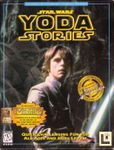 Video Game: Star Wars: Yoda Stories