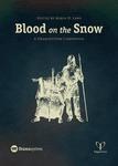 RPG Item: Blood on the Snow