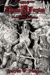 RPG Item: Wayland's Secret II: Forbidden Alchemy