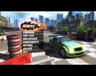 Video Game: Ignite