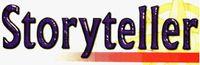 System: Storyteller