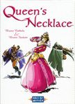 Board Game: Queen's Necklace