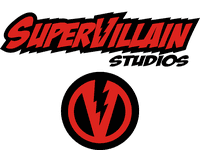 Video Game Publisher: SuperVillain Studios
