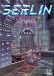 RPG Item: Berlin XVIII (Third Edition)