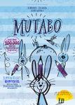 Board Game: Mutabo