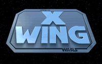 Series: Star Wars: X-Wing