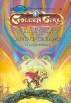 RPG Item: Golden Girl #2: Golden Girl in the Land of Dreams