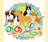 Board Game: Story Dogs