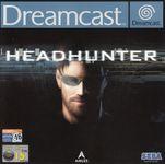 Video Game: Headhunter