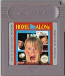 Video Game: Home Alone (NES)