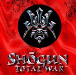 Series: Shogun: Total War