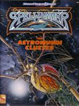 RPG Item: The Astromundi Cluster