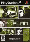Video Game: Th3 Plan