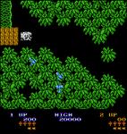 Video Game: Sky Shark