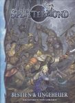 RPG Item: Bestien und Ungeheuer: Kreaturen von Lorakis