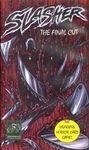 Board Game: Slasher: The Final Cut