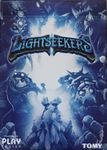 Board Game: Lightseekers