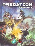 RPG Item: Predation