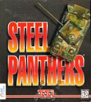 Video Game: Steel Panthers