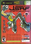 Video Game Compilation: Sega GT 2002 / Jet Set Radio Future