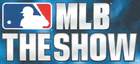 Series: MLB: The Show
