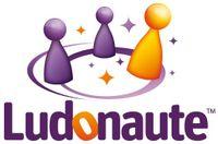 Board Game Publisher: Ludonaute