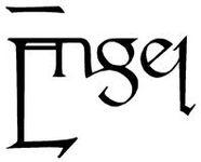 RPG: Die Chroniken der Engel