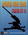 Advanced Squad Leader: Starter Kit #2