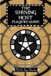 RPG Item: The Shining Host Players Guide