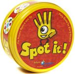 Board Game: Spot it!