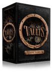 Board Game: Vaults
