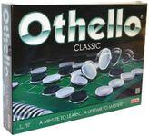 Board Game: Othello